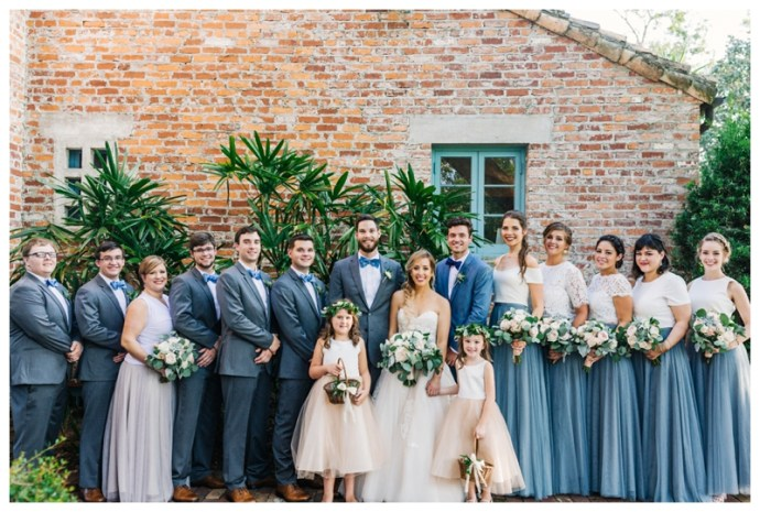 Lakeland_Wedding_Photographer_Casa-Feliz-Wedding_Kaylin-and-Evan_Orlando-FL_0087.jpg