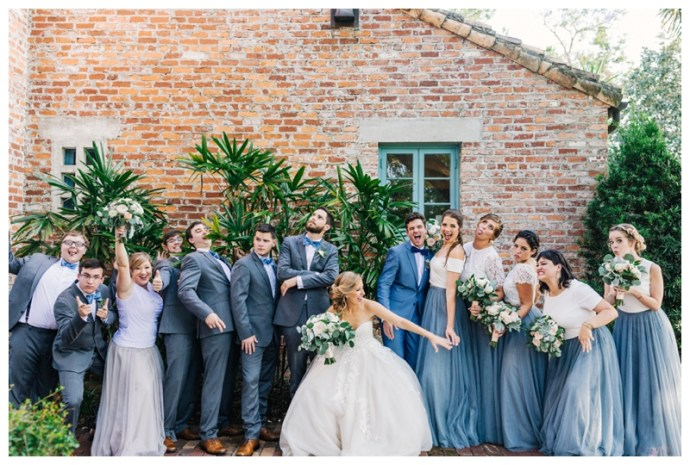 Lakeland_Wedding_Photographer_Casa-Feliz-Wedding_Kaylin-and-Evan_Orlando-FL_0088.jpg