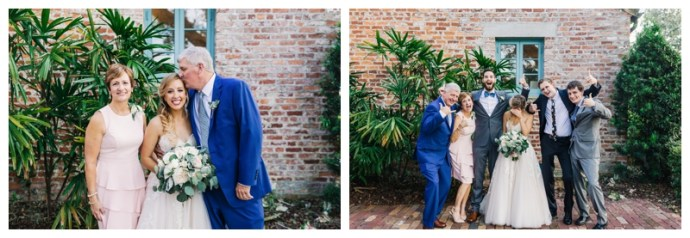 Lakeland_Wedding_Photographer_Casa-Feliz-Wedding_Kaylin-and-Evan_Orlando-FL_0090.jpg