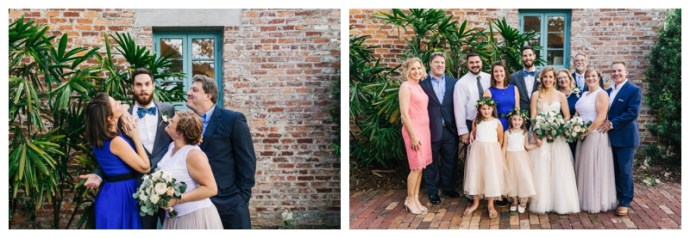 Lakeland_Wedding_Photographer_Casa-Feliz-Wedding_Kaylin-and-Evan_Orlando-FL_0092.jpg