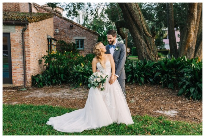 Lakeland_Wedding_Photographer_Casa-Feliz-Wedding_Kaylin-and-Evan_Orlando-FL_0096.jpg