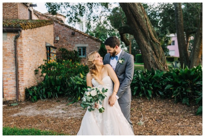 Lakeland_Wedding_Photographer_Casa-Feliz-Wedding_Kaylin-and-Evan_Orlando-FL_0097.jpg
