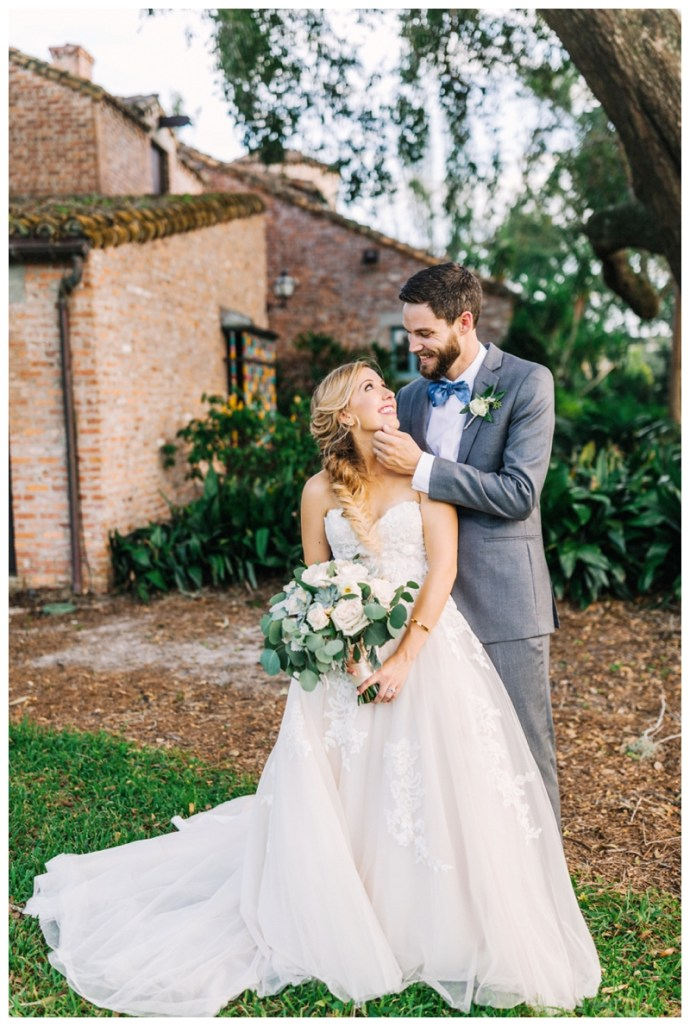 Lakeland_Wedding_Photographer_Casa-Feliz-Wedding_Kaylin-and-Evan_Orlando-FL_0101.jpg