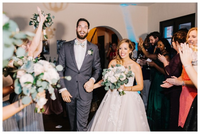 Lakeland_Wedding_Photographer_Casa-Feliz-Wedding_Kaylin-and-Evan_Orlando-FL_0147.jpg