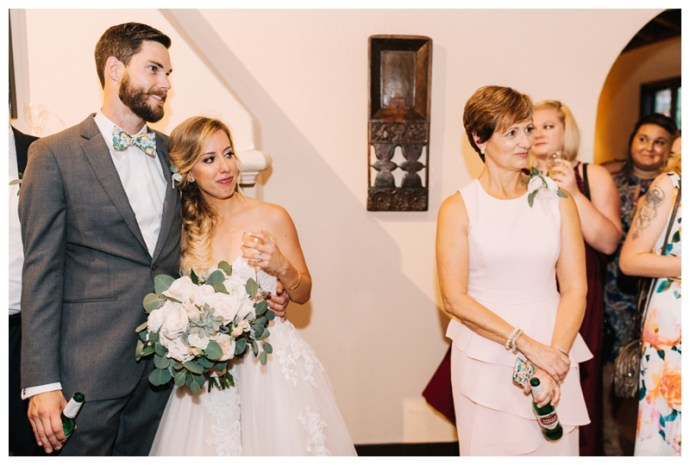 Lakeland_Wedding_Photographer_Casa-Feliz-Wedding_Kaylin-and-Evan_Orlando-FL_0149.jpg