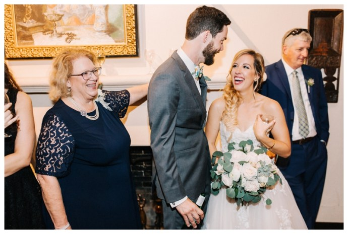 Lakeland_Wedding_Photographer_Casa-Feliz-Wedding_Kaylin-and-Evan_Orlando-FL_0150.jpg