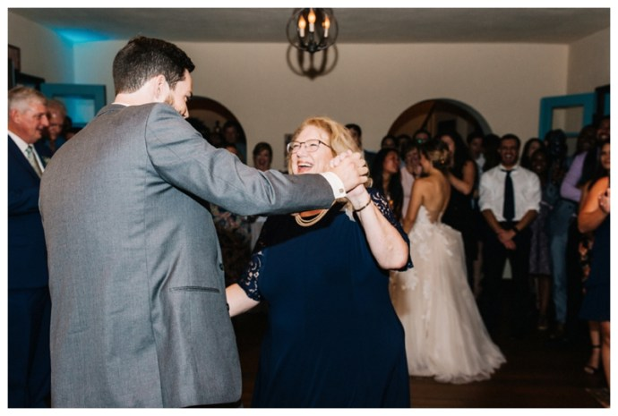 Lakeland_Wedding_Photographer_Casa-Feliz-Wedding_Kaylin-and-Evan_Orlando-FL_0168.jpg