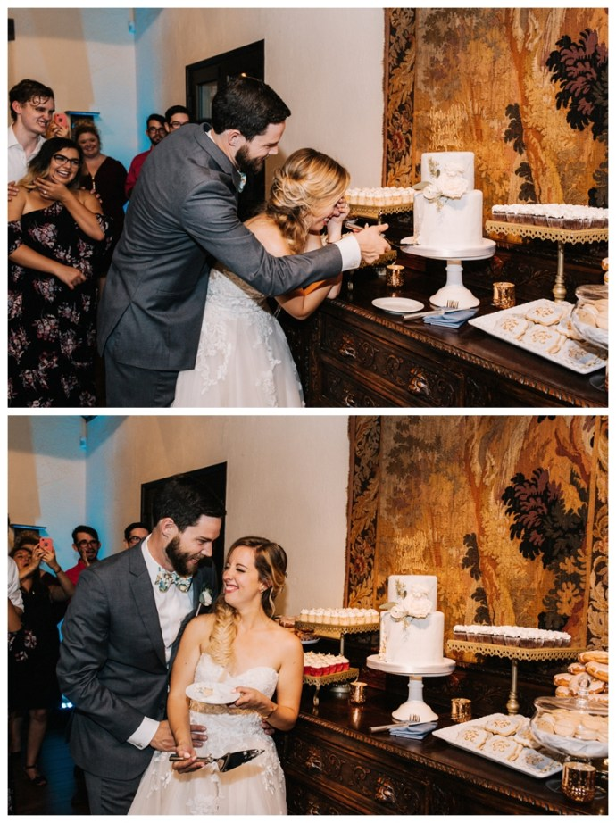Lakeland_Wedding_Photographer_Casa-Feliz-Wedding_Kaylin-and-Evan_Orlando-FL_0172.jpg