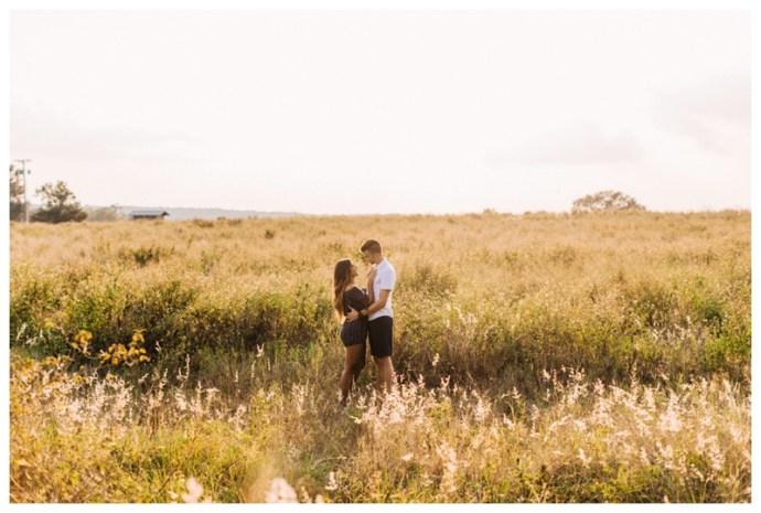 Lakeland_Wedding_Photographer_Field-Engagement-Session_Erika-and-Steven_Lakeland-FL_0000.jpg