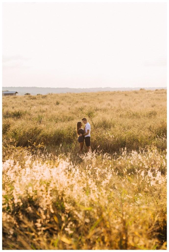 Lakeland_Wedding_Photographer_Field-Engagement-Session_Erika-and-Steven_Lakeland-FL_0001.jpg