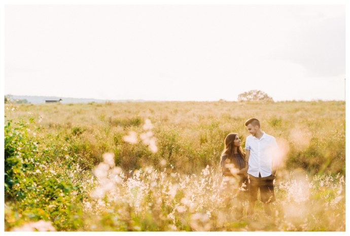 Lakeland_Wedding_Photographer_Field-Engagement-Session_Erika-and-Steven_Lakeland-FL_0005.jpg