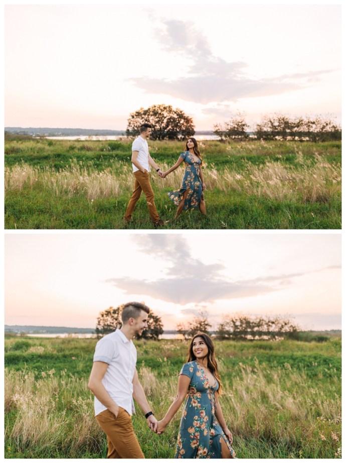 Lakeland_Wedding_Photographer_Field-Engagement-Session_Erika-and-Steven_Lakeland-FL_0018.jpg