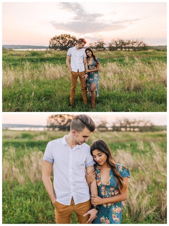 Lakeland_Wedding_Photographer_Field-Engagement-Session_Erika-and-Steven_Lakeland-FL_0022.jpg