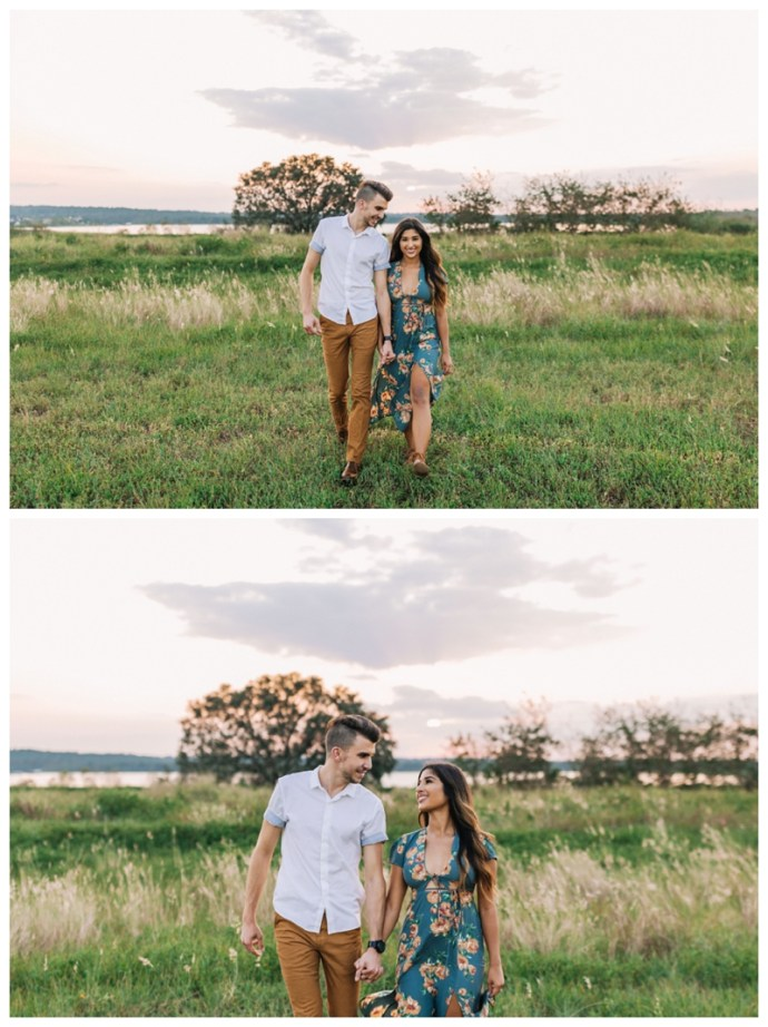 Lakeland_Wedding_Photographer_Field-Engagement-Session_Erika-and-Steven_Lakeland-FL_0025.jpg