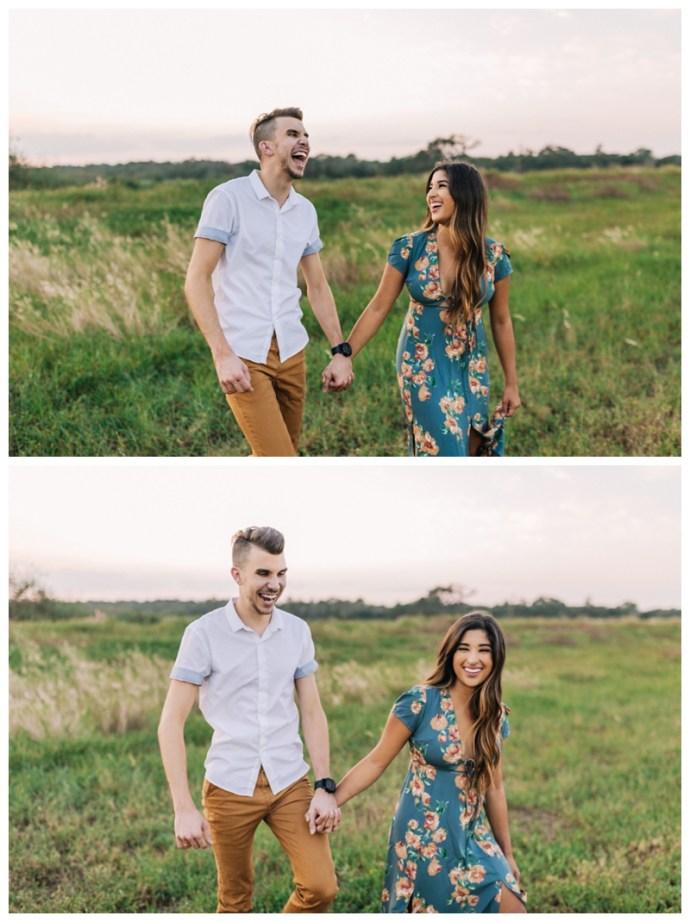 Lakeland_Wedding_Photographer_Field-Engagement-Session_Erika-and-Steven_Lakeland-FL_0026.jpg