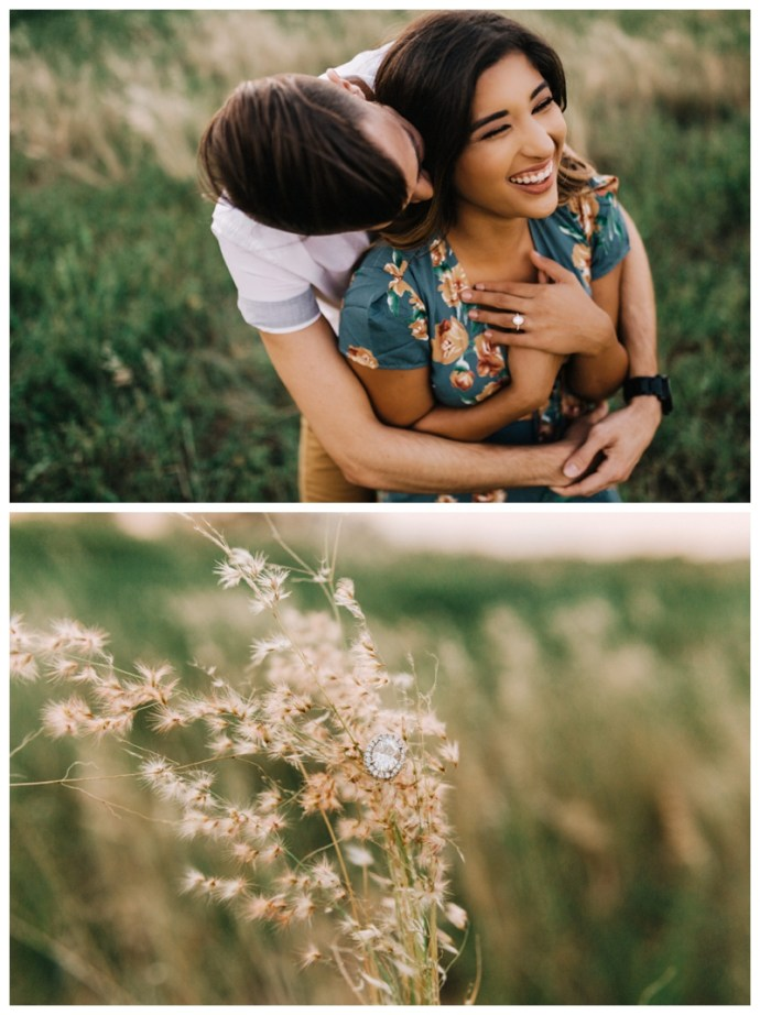 Lakeland_Wedding_Photographer_Field-Engagement-Session_Erika-and-Steven_Lakeland-FL_0034.jpg