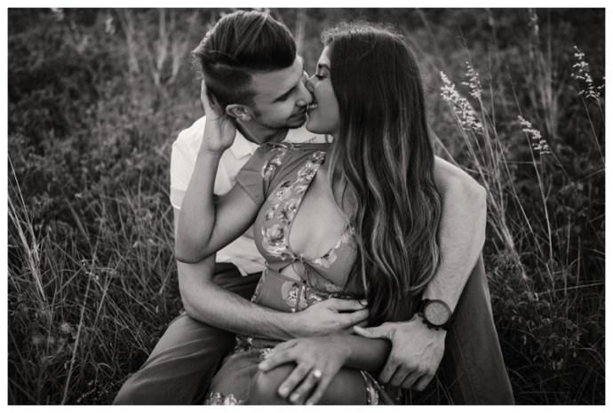Lakeland_Wedding_Photographer_Field-Engagement-Session_Erika-and-Steven_Lakeland-FL_0036.jpg