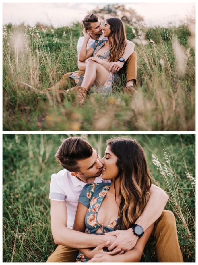 Lakeland_Wedding_Photographer_Field-Engagement-Session_Erika-and-Steven_Lakeland-FL_0039.jpg