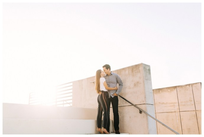 Tampa-Wedding-Photographer_Downtown-Engagement_Savannah-and-Collin_Tampa-FL_78.jpg