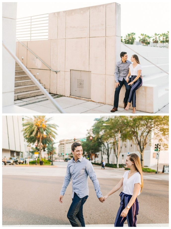 Tampa-Wedding-Photographer_Downtown-Engagement_Savannah-and-Collin_Tampa-FL_83.jpg