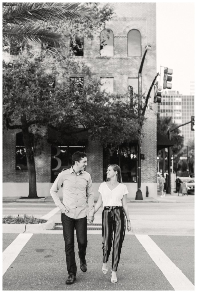 Tampa-Wedding-Photographer_Downtown-Engagement_Savannah-and-Collin_Tampa-FL_95.jpg