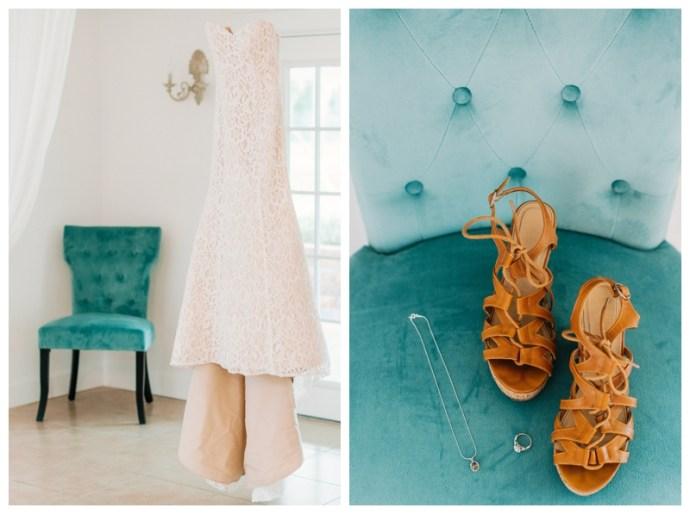 Lakeland-Wedding-Photographer_Wedding-at-The-Lange-Farm_Abby-and-Phillip_Zephyrhills-FL_0011.jpg