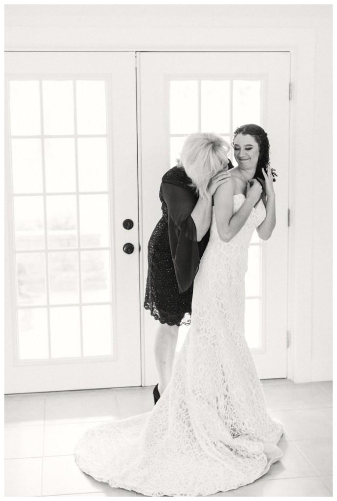 Lakeland-Wedding-Photographer_Wedding-at-The-Lange-Farm_Abby-and-Phillip_Zephyrhills-FL_0097.jpg