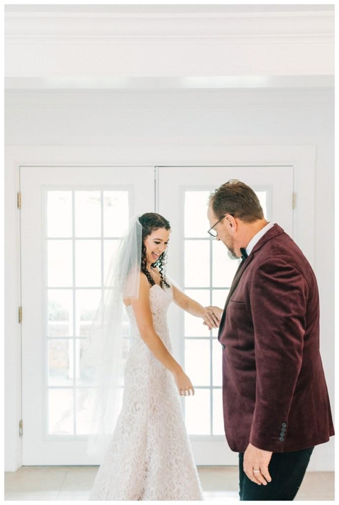 Lakeland-Wedding-Photographer_Wedding-at-The-Lange-Farm_Abby-and-Phillip_Zephyrhills-FL_0117.jpg