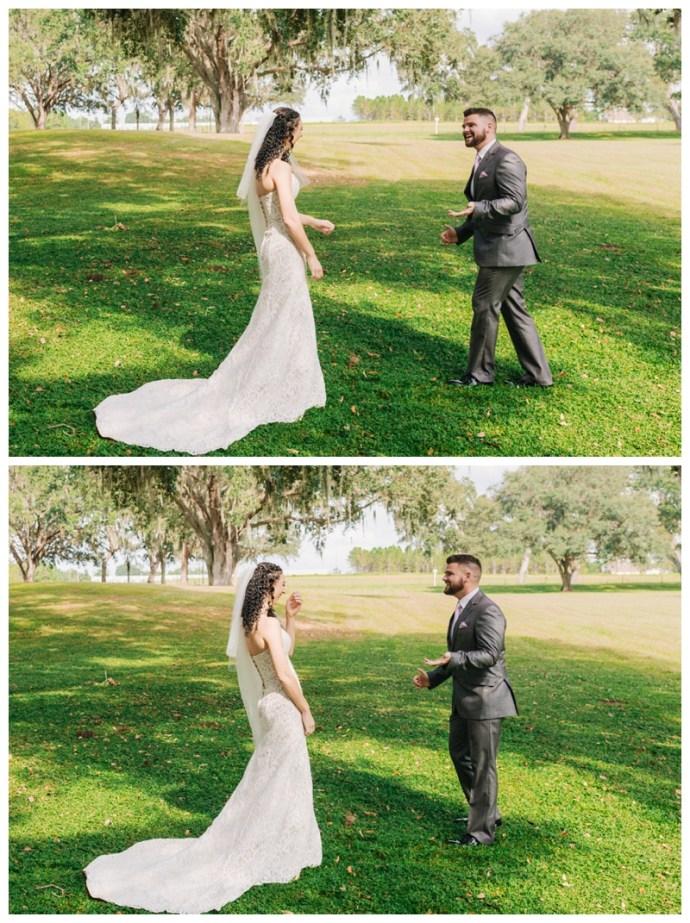 Lakeland-Wedding-Photographer_Wedding-at-The-Lange-Farm_Abby-and-Phillip_Zephyrhills-FL_0135.jpg