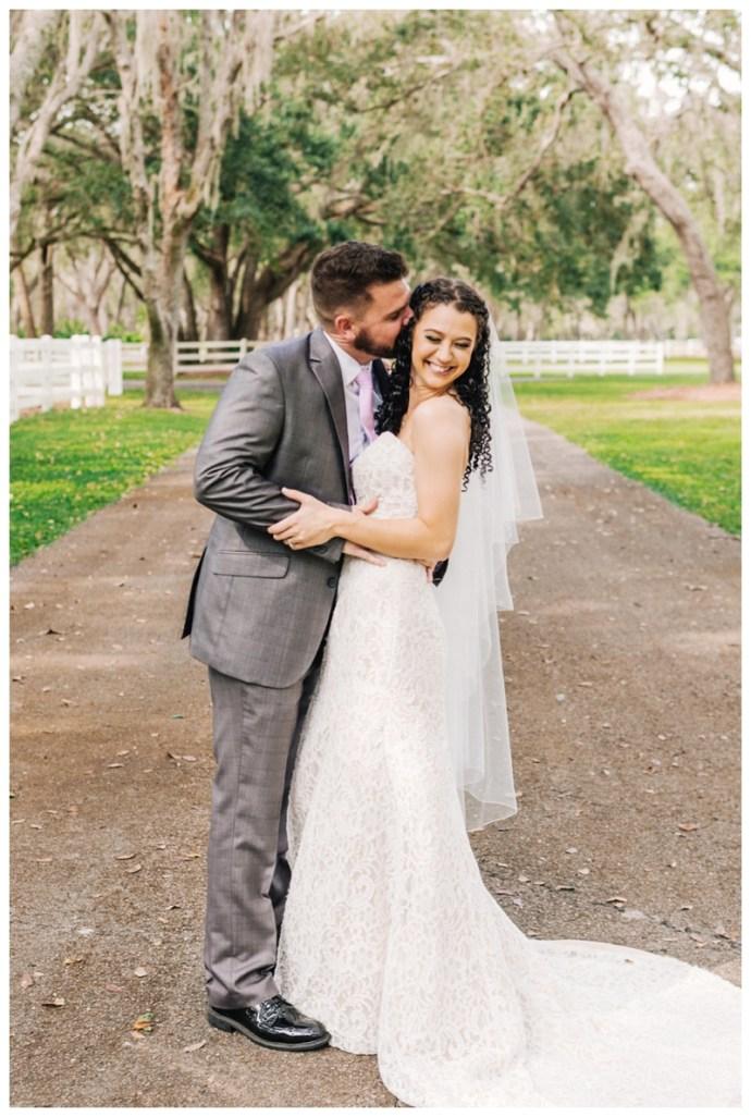 Lakeland-Wedding-Photographer_Wedding-at-The-Lange-Farm_Abby-and-Phillip_Zephyrhills-FL_0173.jpg