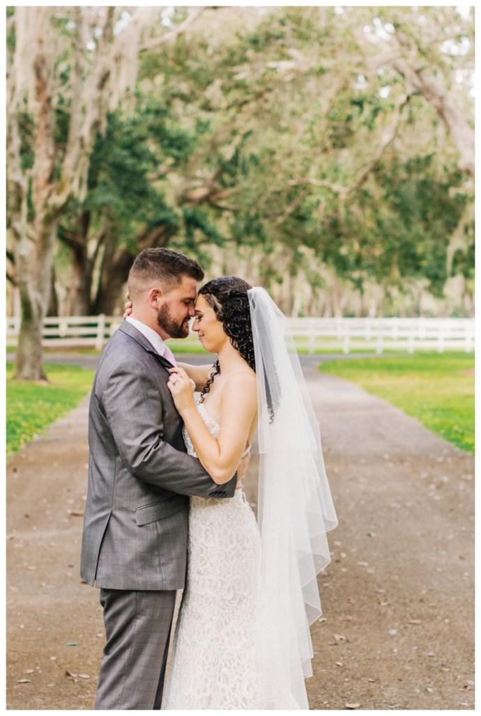 Lakeland-Wedding-Photographer_Wedding-at-The-Lange-Farm_Abby-and-Phillip_Zephyrhills-FL_0185.jpg