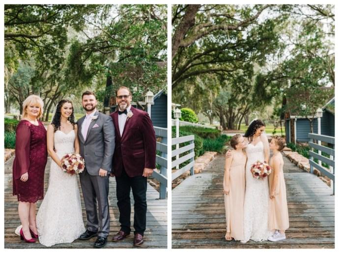 Lakeland-Wedding-Photographer_Wedding-at-The-Lange-Farm_Abby-and-Phillip_Zephyrhills-FL_0220.jpg