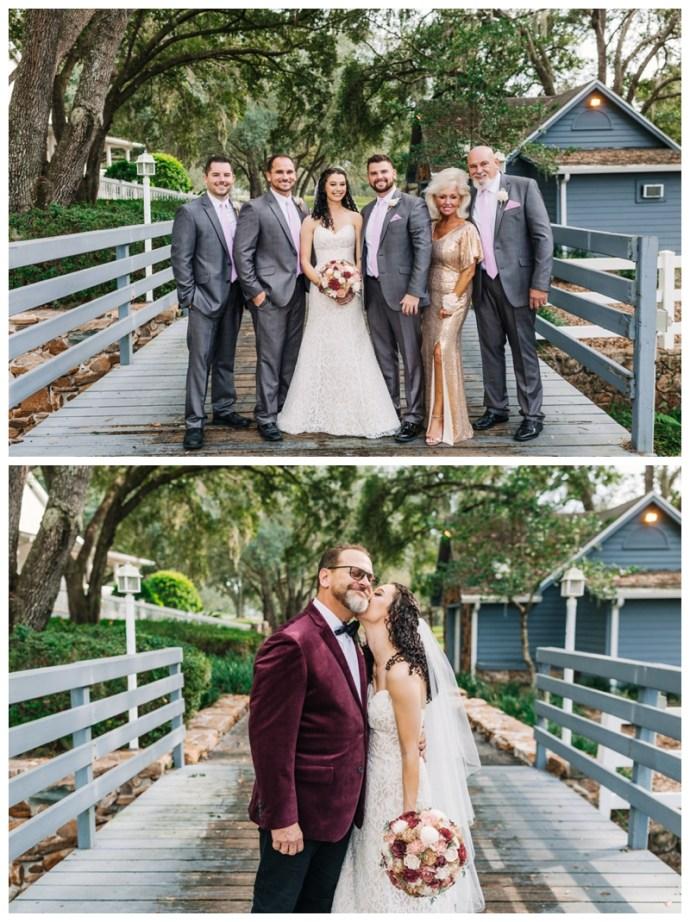 Lakeland-Wedding-Photographer_Wedding-at-The-Lange-Farm_Abby-and-Phillip_Zephyrhills-FL_0255.jpg