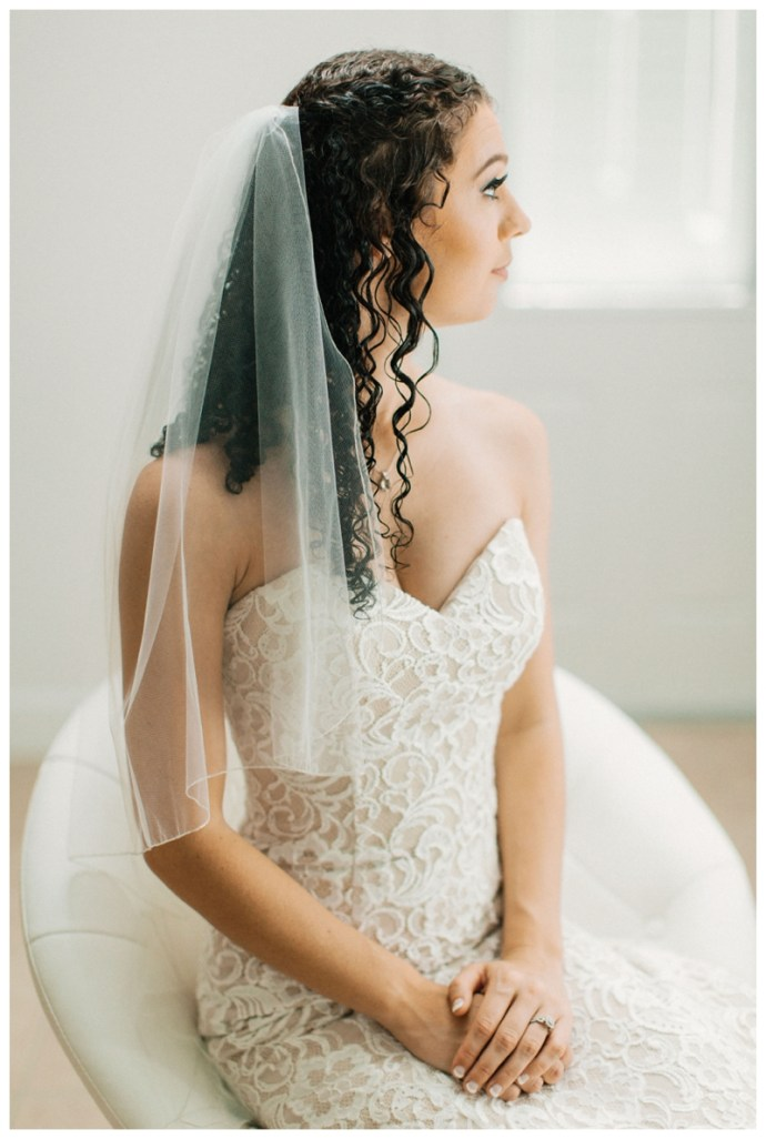 Lakeland-Wedding-Photographer_Wedding-at-The-Lange-Farm_Abby-and-Phillip_Zephyrhills-FL_0308.jpg