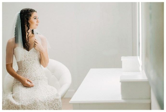 Lakeland-Wedding-Photographer_Wedding-at-The-Lange-Farm_Abby-and-Phillip_Zephyrhills-FL_0319(2).jpg