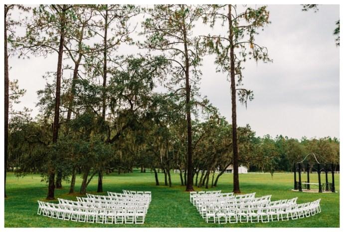 Lakeland-Wedding-Photographer_Wedding-at-The-Lange-Farm_Abby-and-Phillip_Zephyrhills-FL_0332.jpg