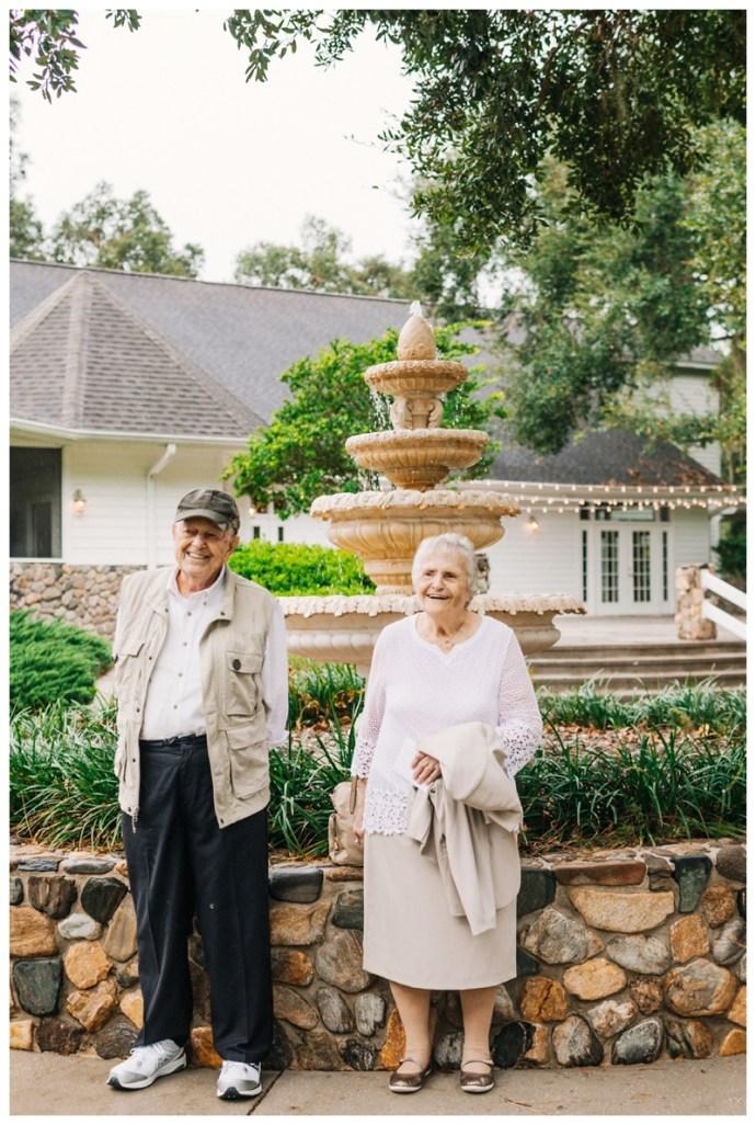 Lakeland-Wedding-Photographer_Wedding-at-The-Lange-Farm_Abby-and-Phillip_Zephyrhills-FL_0335.jpg