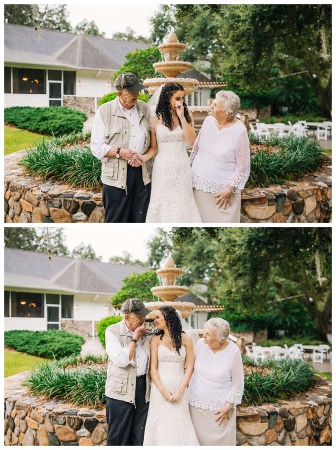 Lakeland-Wedding-Photographer_Wedding-at-The-Lange-Farm_Abby-and-Phillip_Zephyrhills-FL_0346.jpg