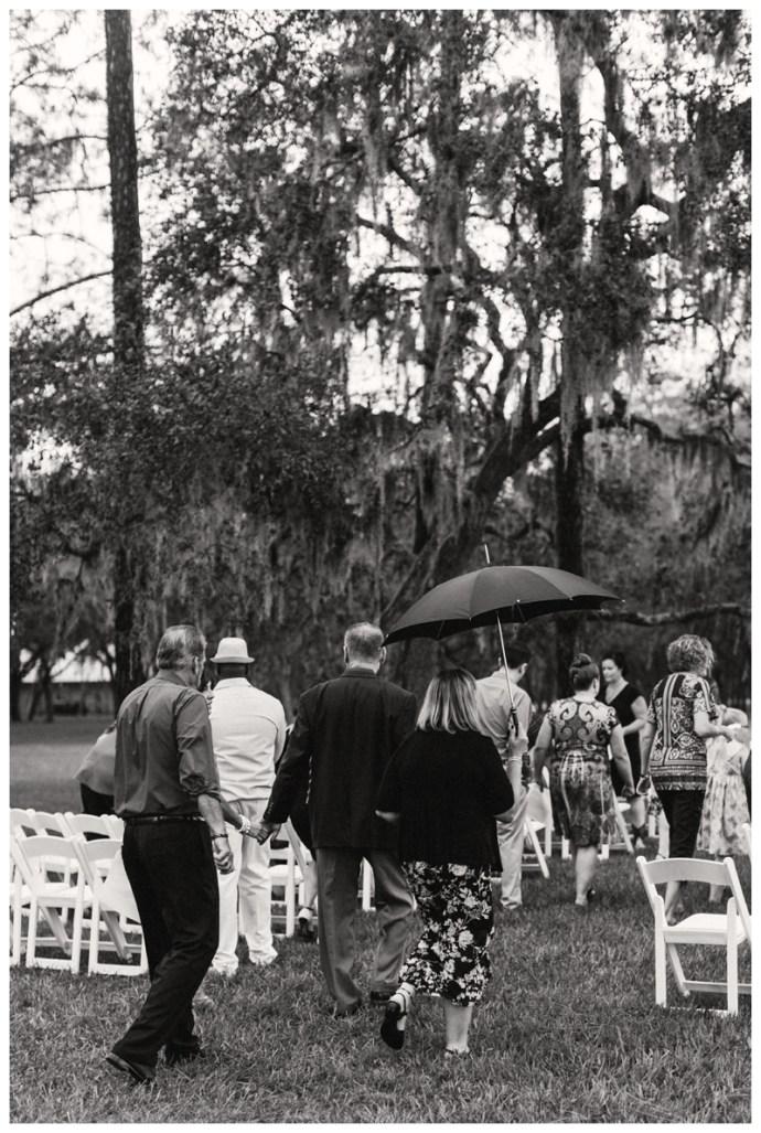 Lakeland-Wedding-Photographer_Wedding-at-The-Lange-Farm_Abby-and-Phillip_Zephyrhills-FL_0359.jpg