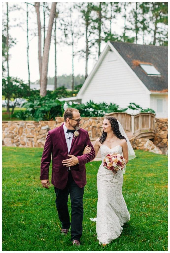 Lakeland-Wedding-Photographer_Wedding-at-The-Lange-Farm_Abby-and-Phillip_Zephyrhills-FL_0405.jpg