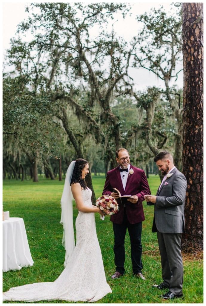 Lakeland-Wedding-Photographer_Wedding-at-The-Lange-Farm_Abby-and-Phillip_Zephyrhills-FL_0443.jpg