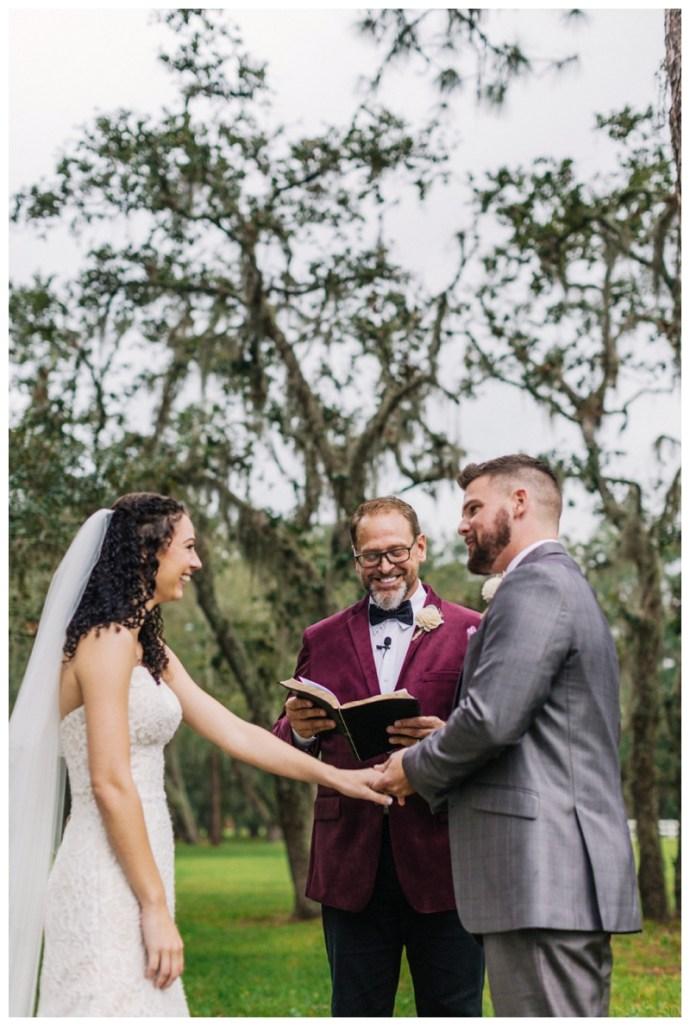 Lakeland-Wedding-Photographer_Wedding-at-The-Lange-Farm_Abby-and-Phillip_Zephyrhills-FL_0469.jpg