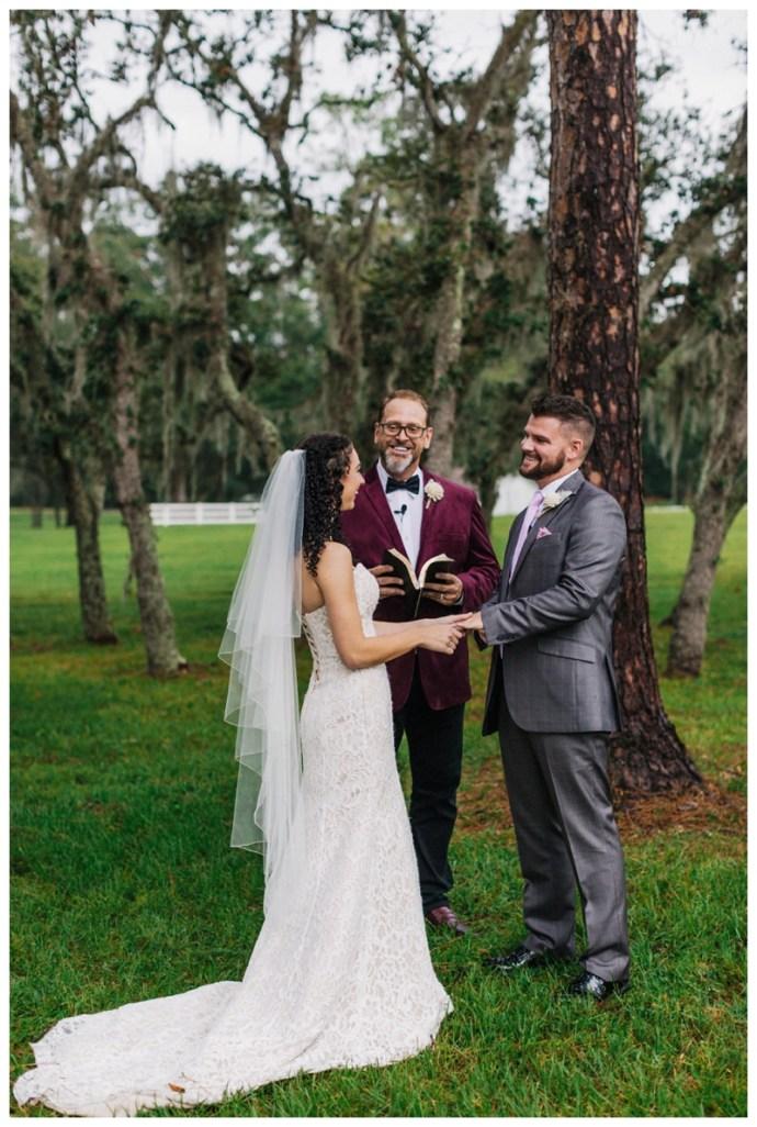 Lakeland-Wedding-Photographer_Wedding-at-The-Lange-Farm_Abby-and-Phillip_Zephyrhills-FL_0488.jpg