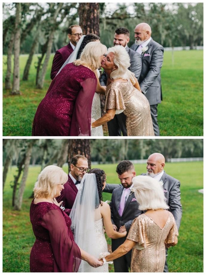 Lakeland-Wedding-Photographer_Wedding-at-The-Lange-Farm_Abby-and-Phillip_Zephyrhills-FL_0501.jpg