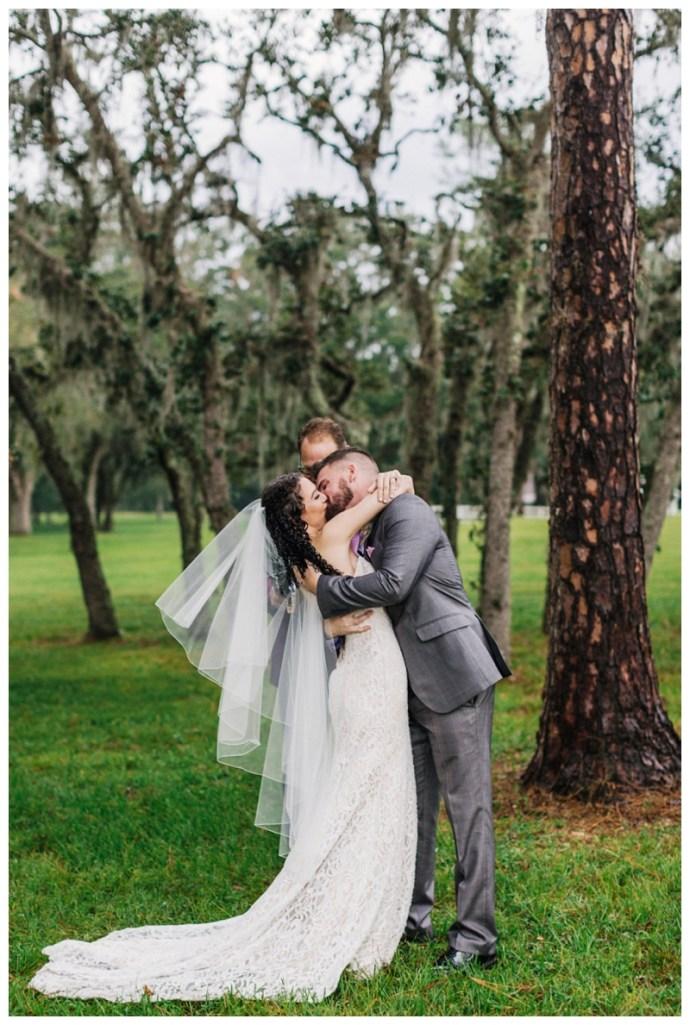 Lakeland-Wedding-Photographer_Wedding-at-The-Lange-Farm_Abby-and-Phillip_Zephyrhills-FL_0521.jpg