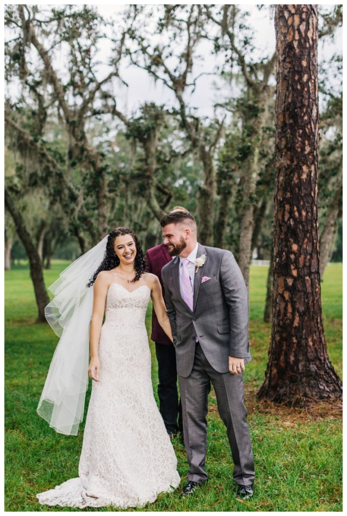 Lakeland-Wedding-Photographer_Wedding-at-The-Lange-Farm_Abby-and-Phillip_Zephyrhills-FL_0535.jpg