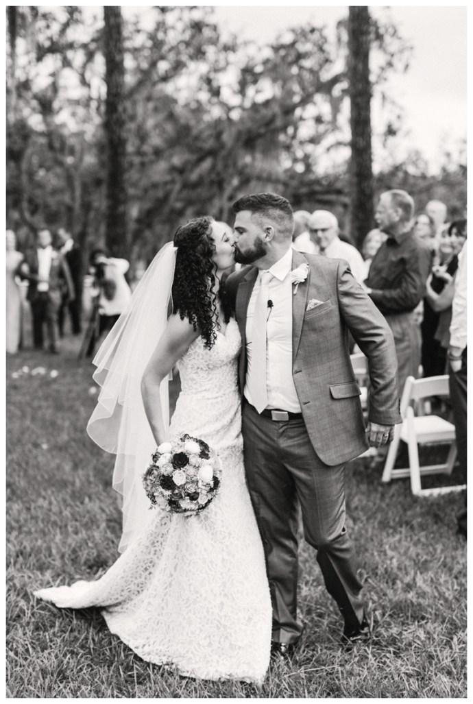 Lakeland-Wedding-Photographer_Wedding-at-The-Lange-Farm_Abby-and-Phillip_Zephyrhills-FL_0548.jpg