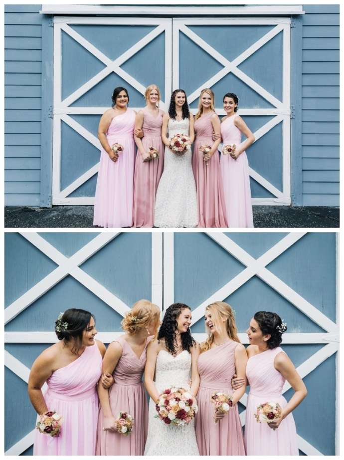 Lakeland-Wedding-Photographer_Wedding-at-The-Lange-Farm_Abby-and-Phillip_Zephyrhills-FL_0582.jpg
