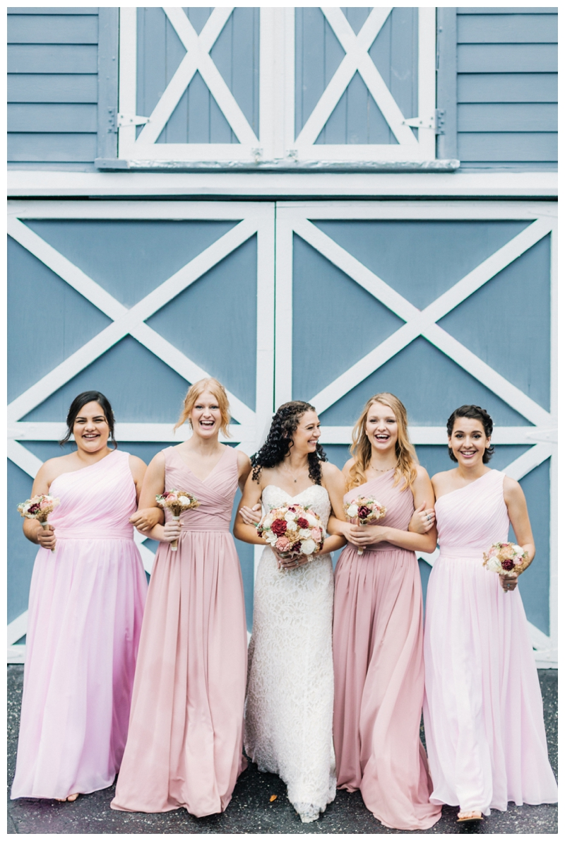 Nice Wedding Dresses In Lakeland Fl Photos - Wedding Ideas ...