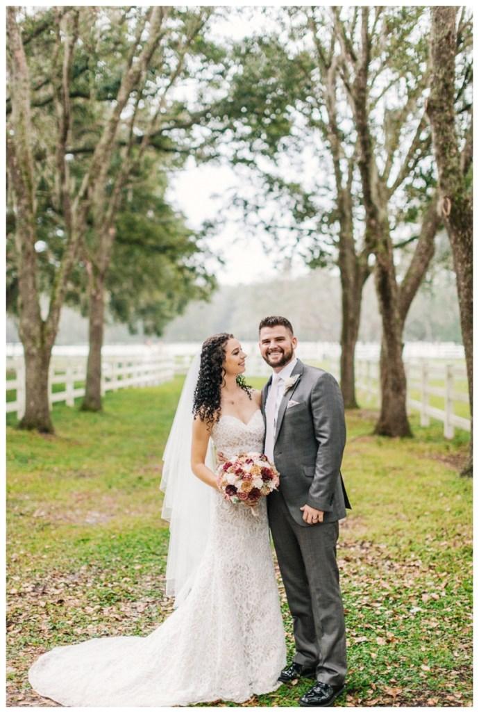 Lakeland-Wedding-Photographer_Wedding-at-The-Lange-Farm_Abby-and-Phillip_Zephyrhills-FL_0638.jpg
